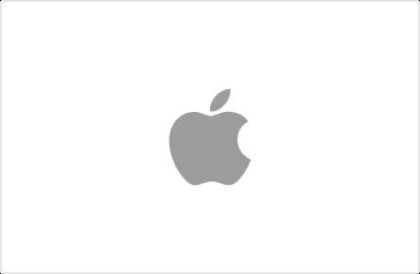 Ovlašćeni Apple servis mobilnih telefona i tableta