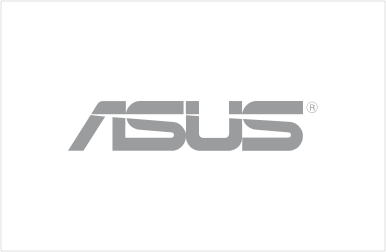 Ovlašćeni Asus servis mobilnih telefona i tableta