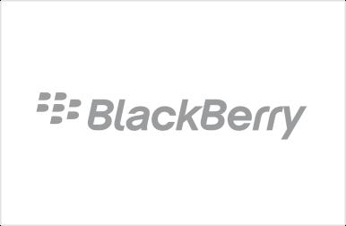 Ovlašćeni Blackberry servis mobilnih telefona i tableta