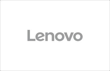 Ovlašćeni Lenovo servis mobilnih telefona i tableta