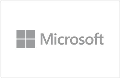 Ovlašćeni Microsoft servis mobilnih telefona i tableta
