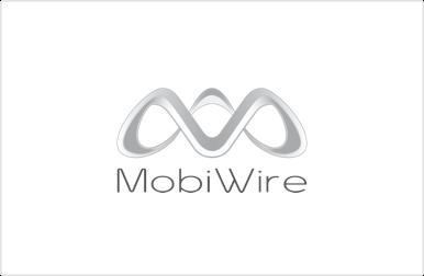 Ovlašćeni MobiWire servis mobilnih telefona i tableta