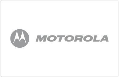 Ovlašćeni Motorola servis mobilnih telefona i tableta