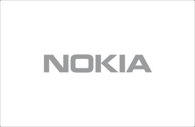 Ovlašćeni Nokia servis mobilnih telefona i tableta