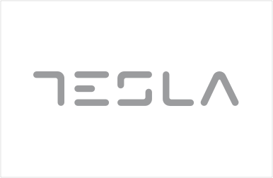 Ovlašćeni Tesla servis mobilnih telefona i tableta