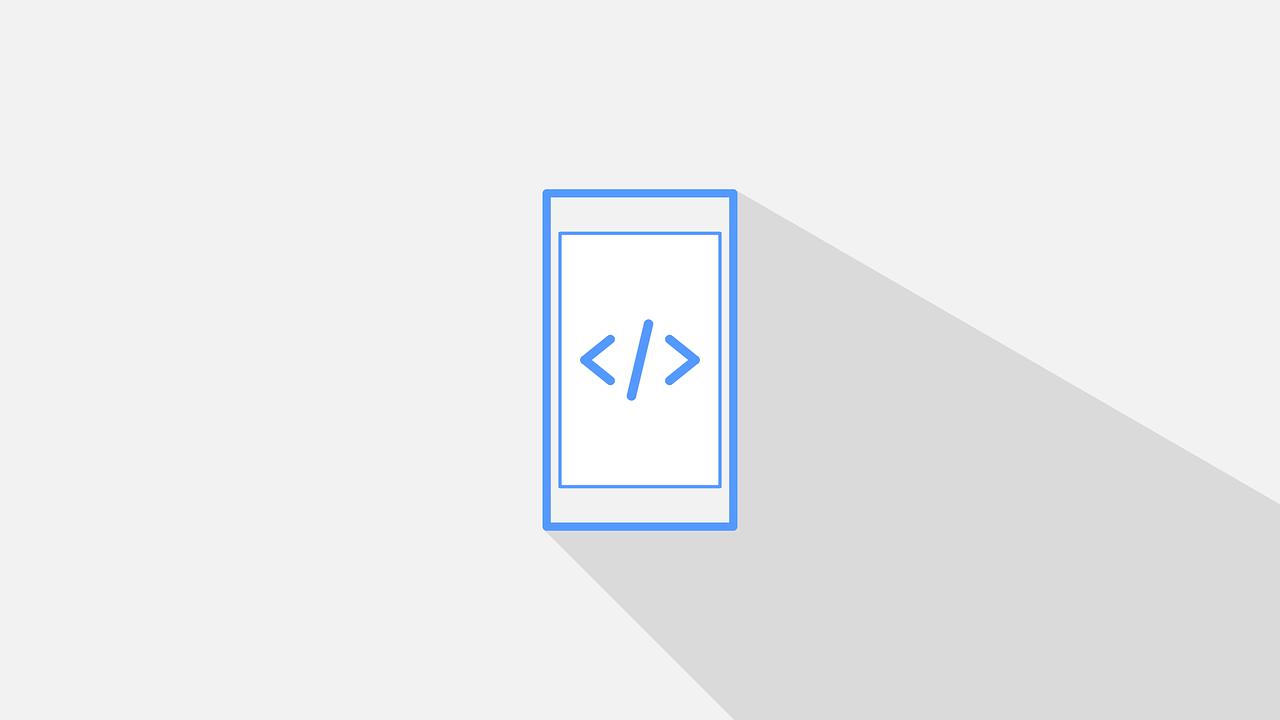kodovi za mobilni telefon