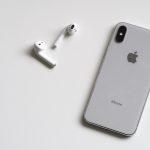 Kako napraviti ringtone za iPhone preko iTunesa