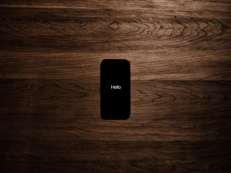 5 interesantnih stvari za koje možete koristiti svoj mobilni telefon