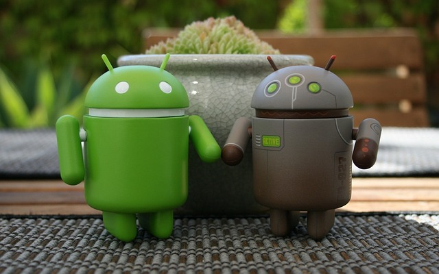 5 skrivenih trikova koje Android telefoni drže u rukavu
