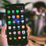 6 načina kako da vaš stari Android telefon izgleda kao nov