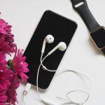 Voice Isolation i Wide Spectrum u iOS 15 – šta rade i kako da ih koristite