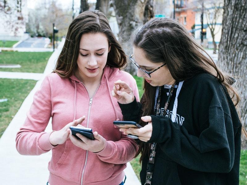 Android ili Apple mobilni telefon? Šta je pravi izbor za vas?