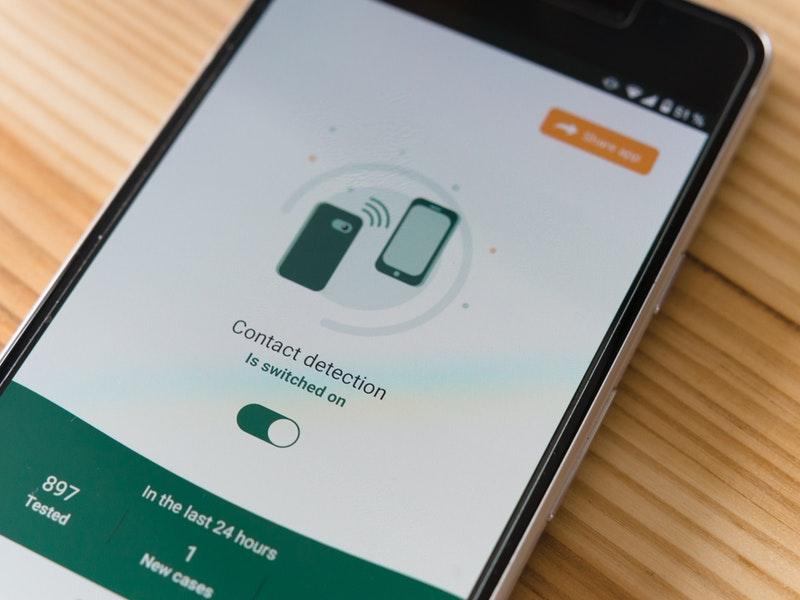 """Android telefoni u opasnosti od hakovanja zbog Bluetooth """"rupe"""""""